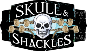 Skull_&_Shackles_logo